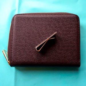 Men's Wallet & Money Clip Gift